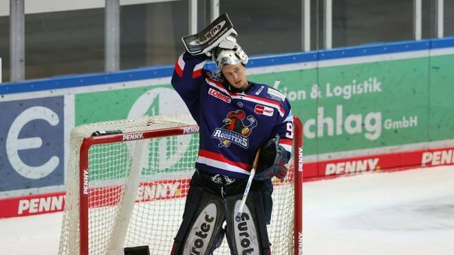 Iserlohn schlägt Ingolstadt und festigt Playoff-Platz