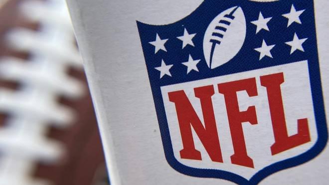Die NFL setzt ein Zeichen gegen Diskriminierung