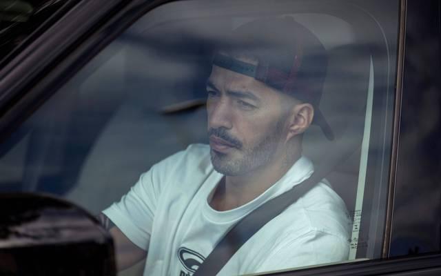 Luis Suárez steht seit 2014 beim FC Barcelona unter Vertrag