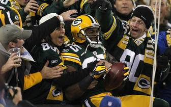 NFL: Green Bay Packers im Check