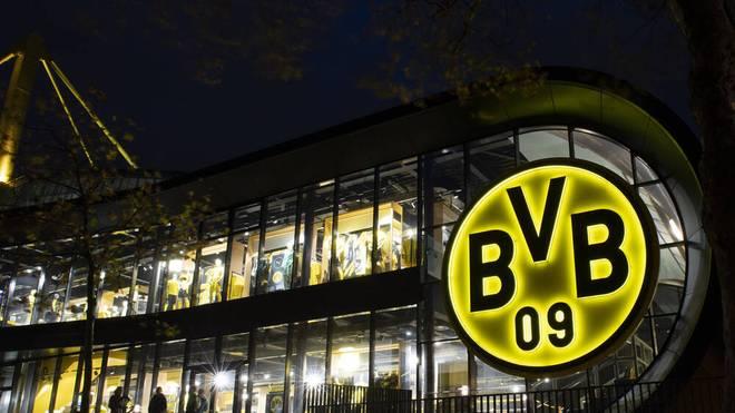 Der BVB startet mithilfe von großen Namen den Großangriff im Frauenfußball