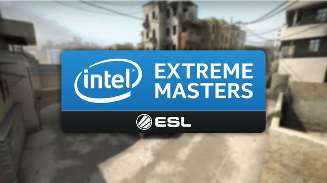 Intel Extreme Masters Online angekündigt