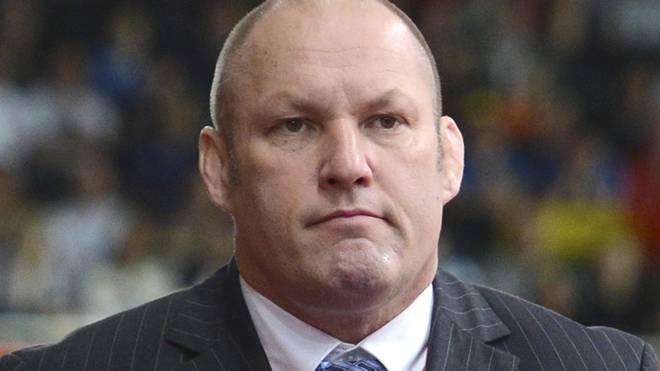 Judo-Olympiasieger Peter Seisenbacher muss eine Haftstrafe antreten