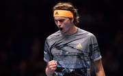 Tennis / ATP-Finals
