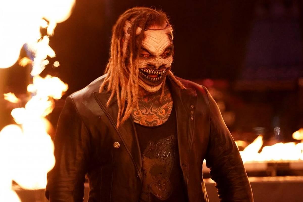 Mit einem andeutungsreichen Tweet sorgt der frühere Bray Wyatt vor dem großen TV-Duell WWE vs. AEW für zusätzlichen Gesprächsstoff. Ist seine Zukunft schon geklärt?