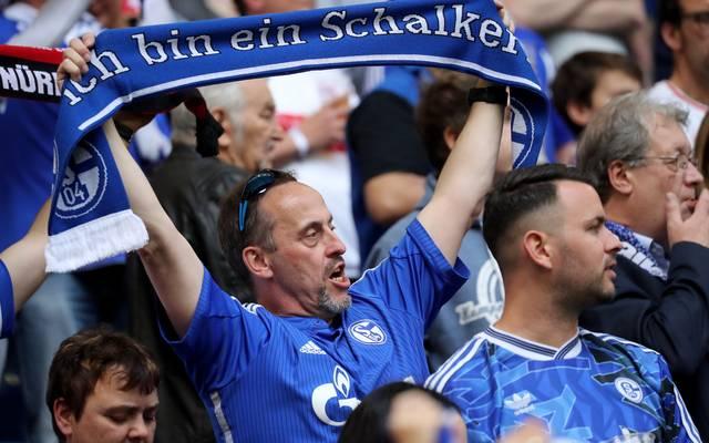 Die Bundesliga wird für Fans immer teurer