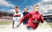 Fusball / 2. Bundesliga