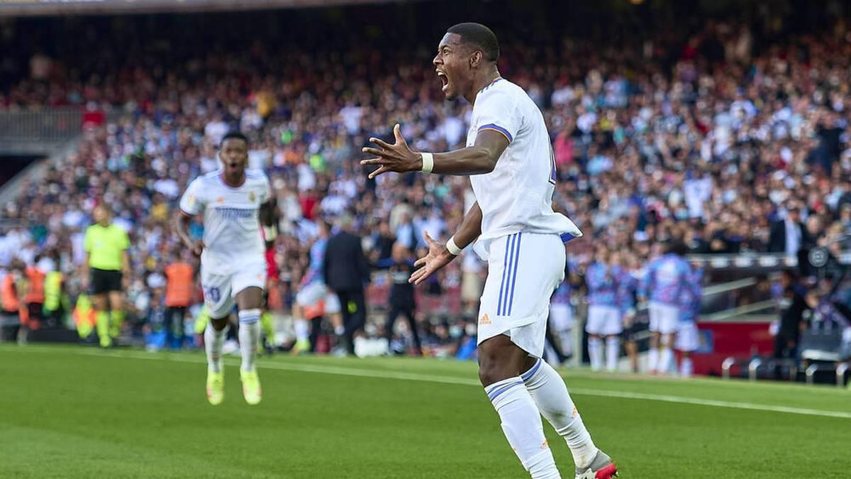 """Ramos wäre stolz gewesen"": Presse feiert Alaba"