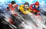 Eishockey / WM 2017