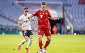 Bayern startet mit Klassiker - Schalke-Kracher zum Auftakt