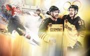 Olympische Winterspiele 2018 / Eishockey