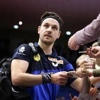 Boll nach Zittersieg im EM-Viertelfinale