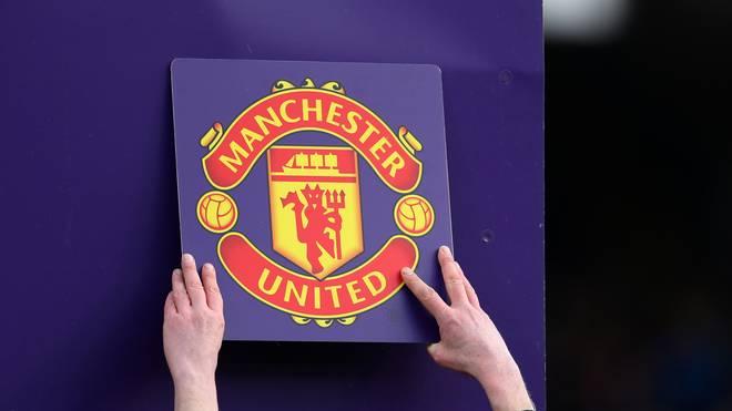 Das Logo von Manchester United war dem iranischen Fernsehen zu satanistisch