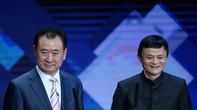 China: Investor baut Nachwuchsakademie für 270 Millionen Euro