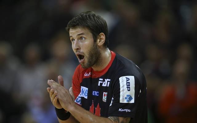 SG Flensburg-Handewitt v SC Magdeburg - DHB Pokal
