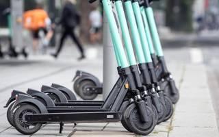 Auto / E-Mobilität