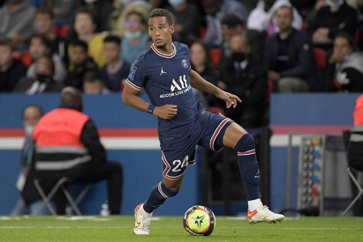 Seit Lionel Messi zu Paris Saint-Germain gewechselt ist, geht es rund beim französischen Top-Klub. Thilo Kehrer verrät, was sich verändert hat.