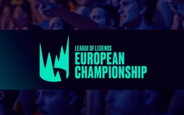Es ist wieder soweit: die LEC startet in die Rückrunde der Saison. Die besten Teams spielen in den kommenden Wochen um Punkte für die Teilnahme an den Worlds 2020
