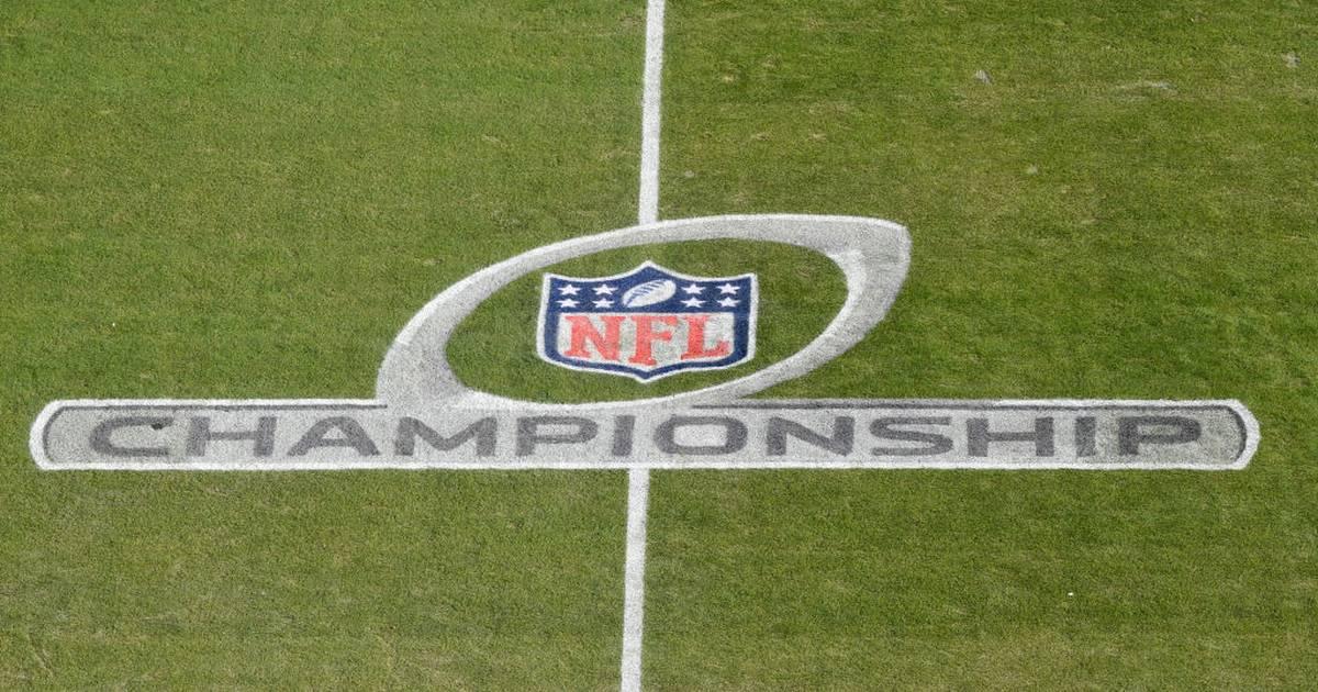 NFL: Playoff-Revolution geplant - auch Regular Season soll verändert werden