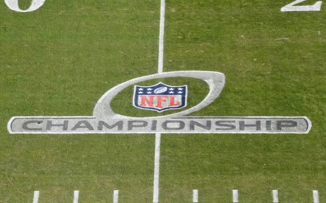 Die NFL will offenbar das Playoff-Format ändern