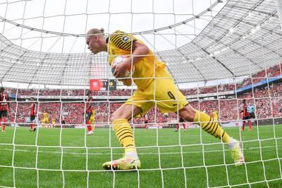 Karl-Heinz Rummenigge verrät, warum Bayern bei Franck Ribéry einst hart blieb. Bei Erling Haaland prophezeit er eine Auktion.