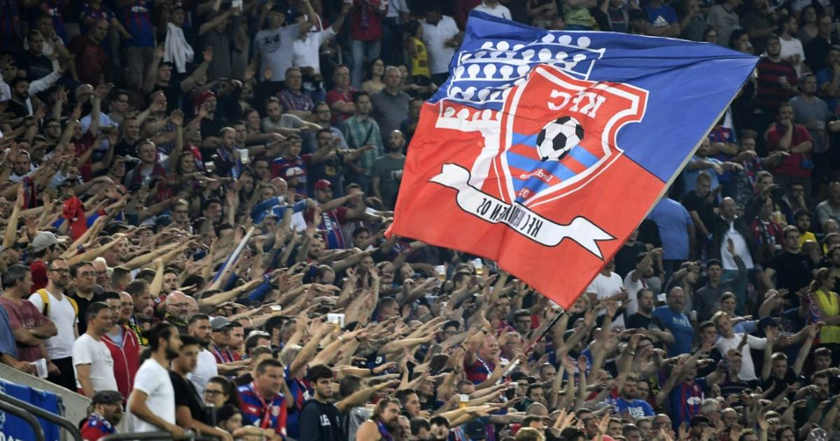 3. Liga: KFC Uerdingen werden drei Punkte abgezogen - SPORT1