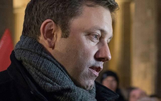 Lars Klingbeil äußert Kritik am Leipzig-Spiel in Ungarn