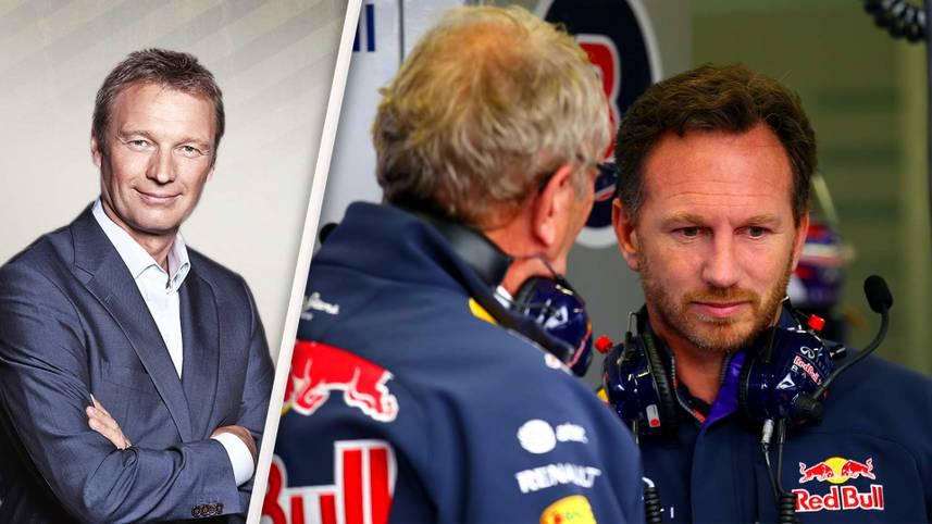 SPORT1-Kolumnist Peter Kohl analysiert das 15. Rennen der Formel 1 in Sotschi. Er nennt Gewinner und Verlierer des Russland-GP