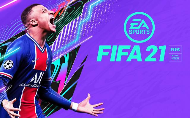 FIFA 21 in der SPORT1 Review