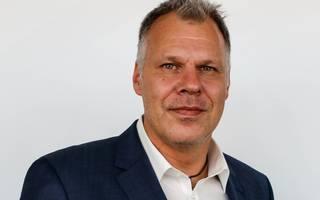 Holger Luhmann - Verantwortlicher Redakteur