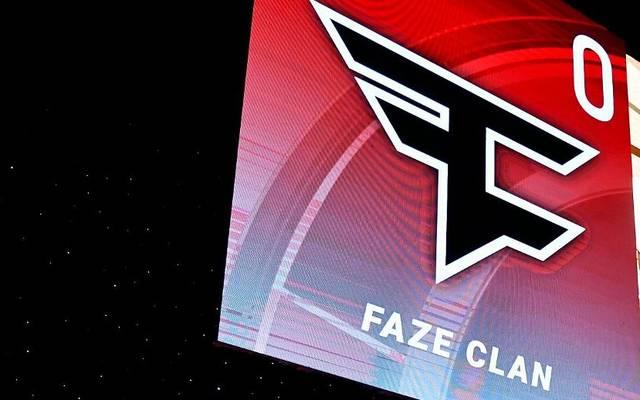 """Der Fall rund um """"Dubs"""" ist nicht das erste Mal, dass ein Spieler des FaZe Clans negativ auffällt."""
