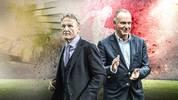 BVB und FC Bayern gehören zu den größten Profiteuren der Fernsehgelder