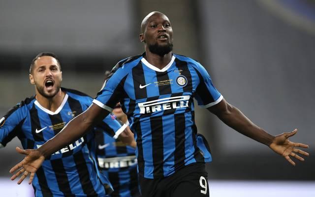 Inter Mailand scheitert mit seiner Forderung nach einem späteren Saisonstart