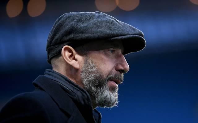 Gianluca Vialli soll neuer Teammanager der italienischen Nationalmannschaft werden