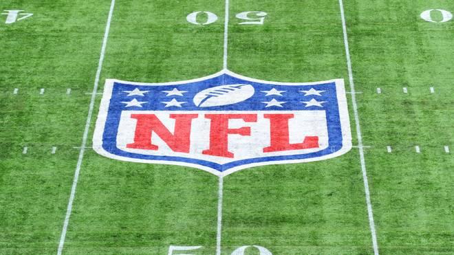Ohne Zuschauer droht den NFL-Teams ein Milliardenverlust