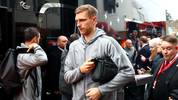 Per Mertesacker wechselt zur kommenden Saison in die Nachwuchsarbeit des FC Arsenal