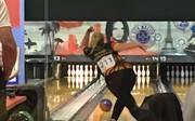 World Games / Bowling