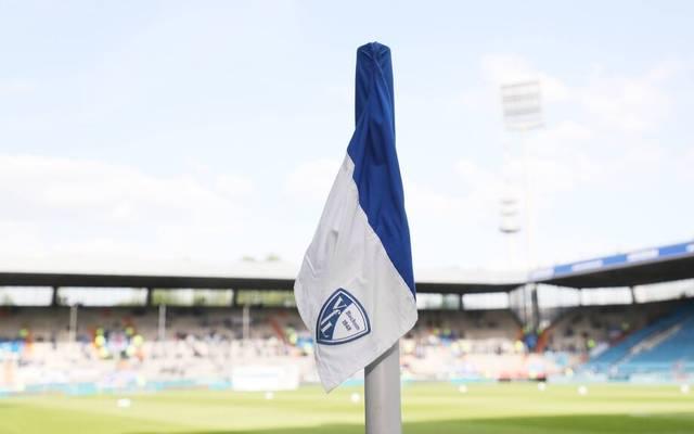 Beim VfL Bochum müssen sechs Team-Mitglieder in häusliche Quarantäne