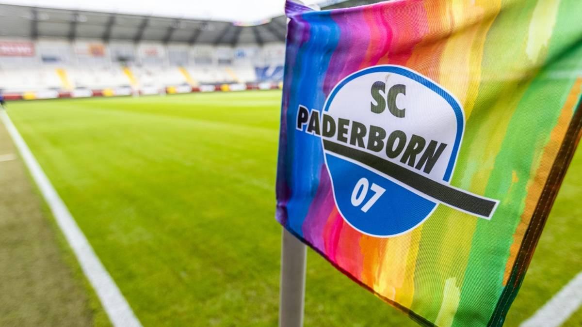 Der SC Paderborn will eine Zusammenarbeit mit Ajax Amsterdam knüpfen