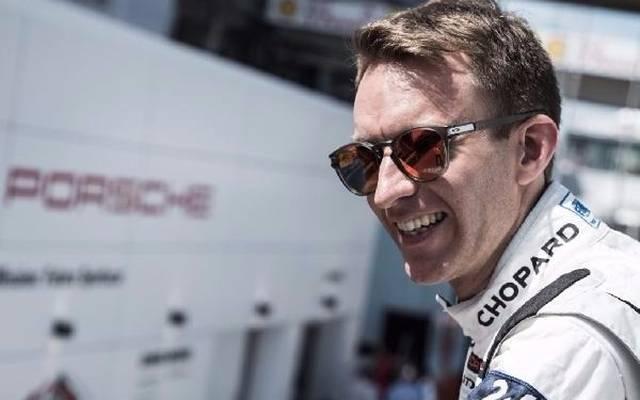 Timo Bernhard hat sich einen Traum erfüllt: Sieg mit Porsche in Le Mans