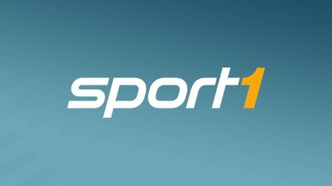 Die FIVB Beachvolleyball Weltmeisterschaft ab Dienstag live auf  SPORT1+ und SPORT1.de