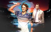Tennis / Grand Slams