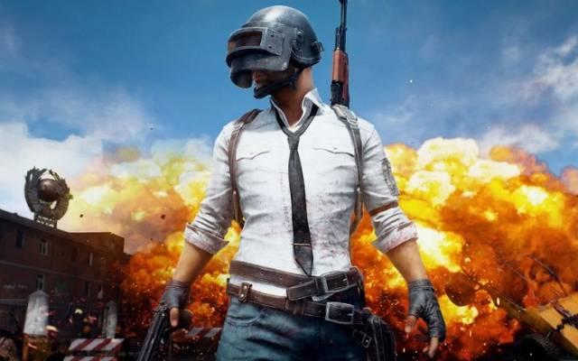PUBG zählt mit Fortnite, Apex Legends und Call of Duty: Warzone zu den bekanntesten Vertretern des Battle-Royale-Genres.