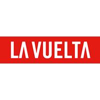 La Vuelta cyclista a España