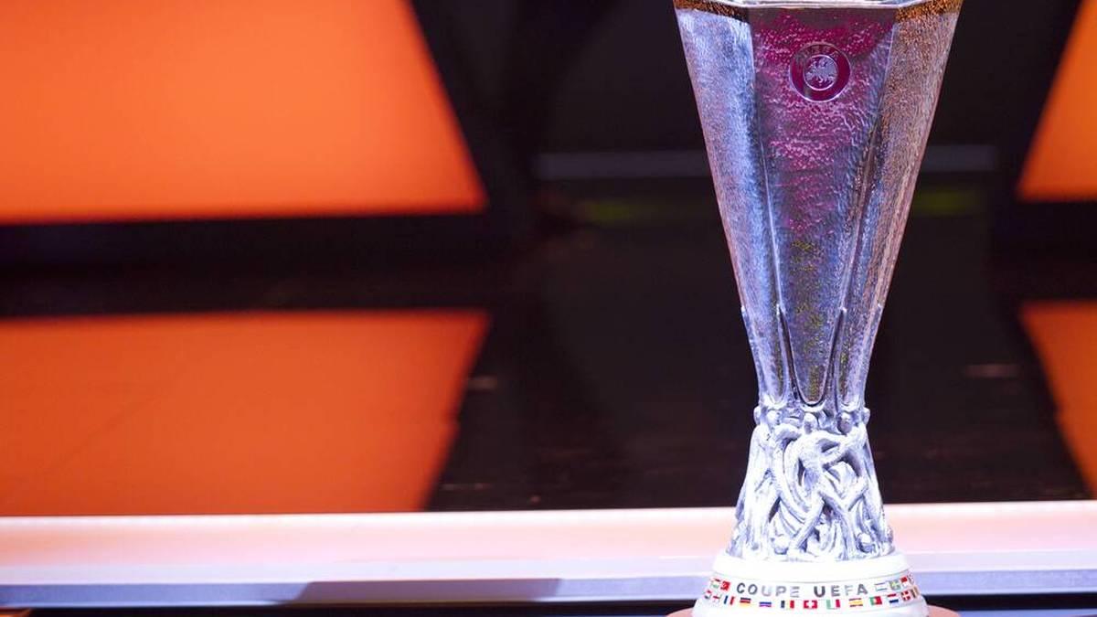 Fener, Celtic & Co.: Emotionale Duelle für deutsche EL-Teams
