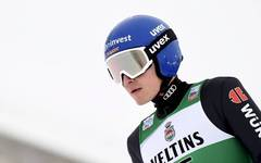 Wintersport / Ski-Nordisch