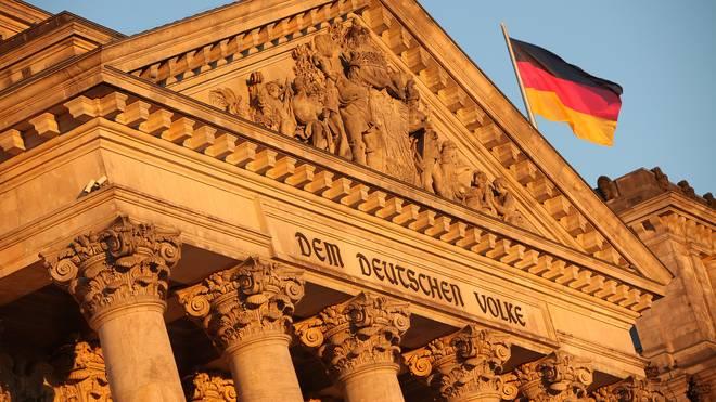 Der Sportausschuss des Deutschen Bundestages stimmt dem Entwurf des Anti-Doping-Gesetzes zu