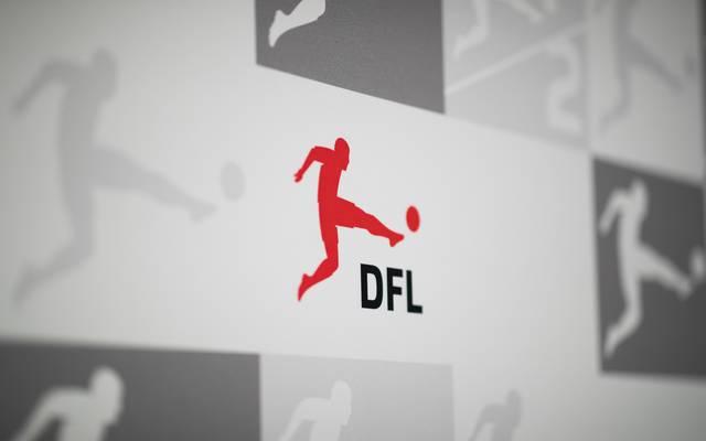 DFL, Athletia, Internet-Piraterie