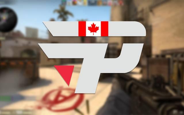 CS:GO: paiN Gaming zieht von Brasilien nach Nordamerika