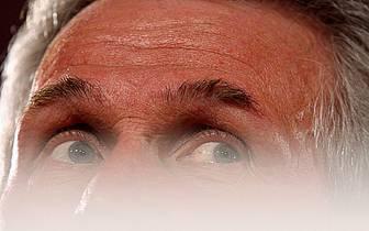 """Er erhält einen Zweijahresvertrag in Leverkusen und sieht """"großes Potenzial in der talentierten Mannschaft"""""""